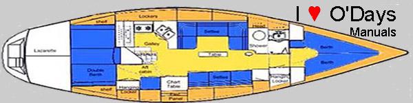 I O'Days - Manuals on 1972 o'day sailboat, o'day 30 sailboat, alberg 37 sailboat, o'day 24 sailboat, 110 foot sailboat, o'day sailboat specs, chrysler 22 sailboat, craigslist alberg sailboat, robin hood sailboat, yawl sailboat, venture newport sailboat, edey duff stone horse sailboat, o'day 32 sailboat, cc 24 sailboat, o'day sailboat 18, o'day 25 sailboat, o'day sailboat company, choate 40 sailboat, classic o'day sailboat,